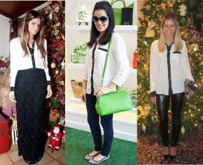fashionistass