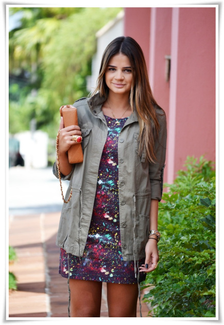 inspiracao-thassia-naves-parka-verde1
