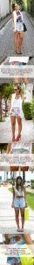 shorts blogueiras 2