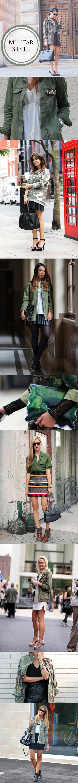 militar-style-analoren-blogal