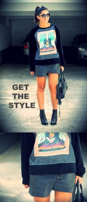 get-look