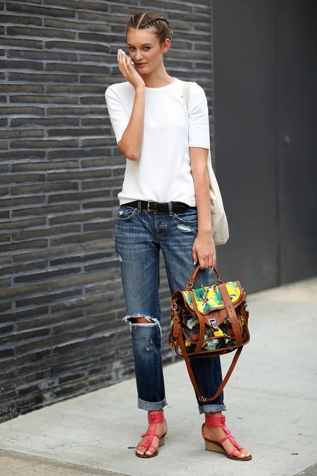 tendencias_moda_en_la_calle_street_style_verano_2013_boyfriend_jeans_pantalones_mezclilla_denim__166204225_800x