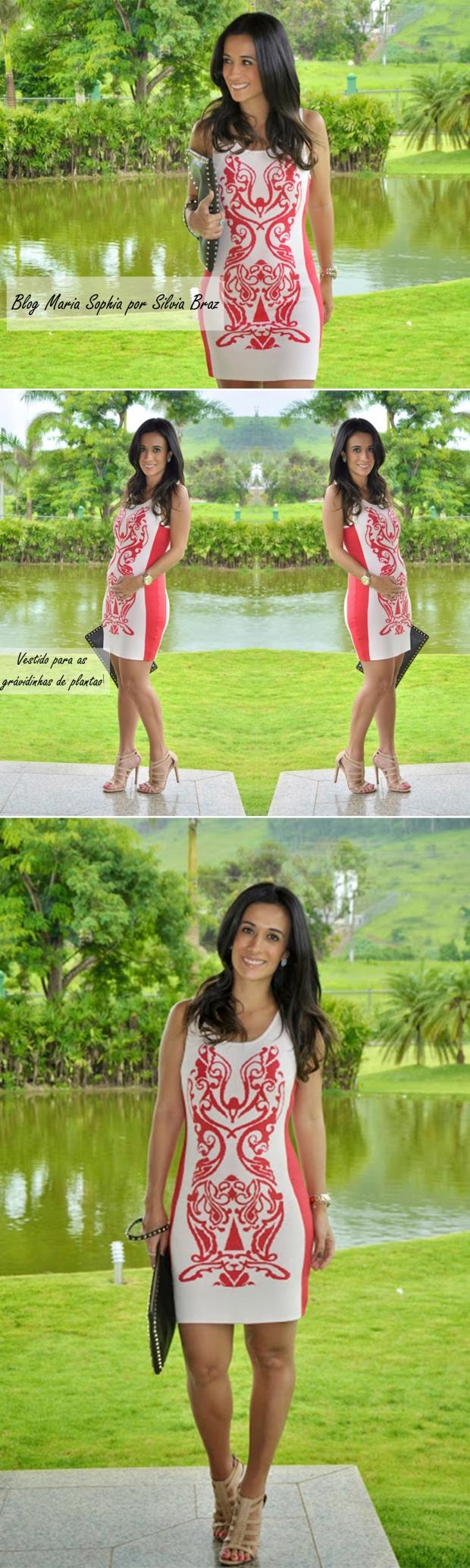 look,blog,post,analoren,quinta