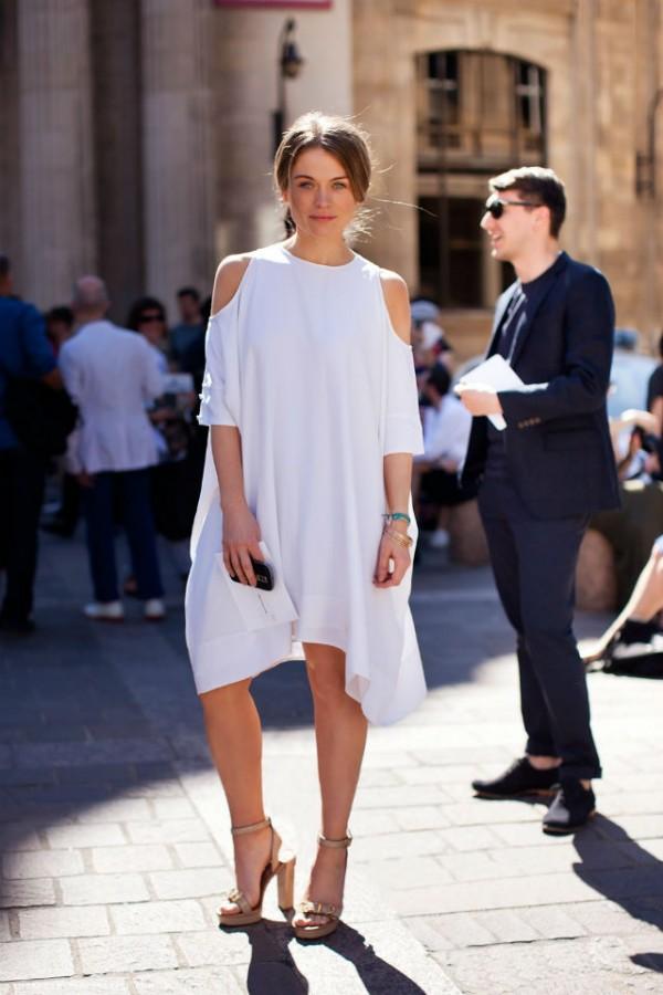 white-dress_street-style_chiara-600x900
