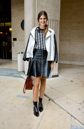 black-white-style-street-style-paris-FASHION-WEEK-ss14-_-3-671x1024