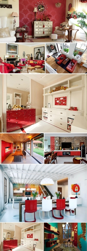 decor-analoren-red