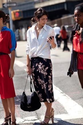 flower.dress_.plain_.white_.dress_.shirt_.street.style_