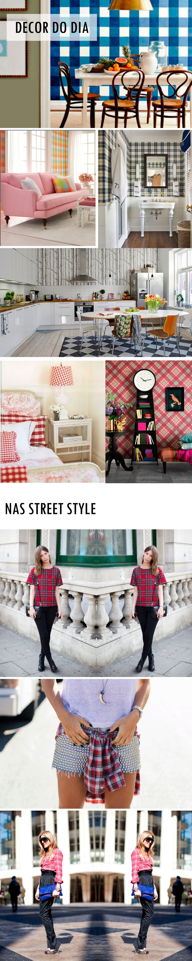 decor-do-dia-analoren-blog-ecommerce