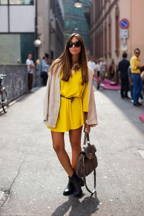 Amarelo-Blog-Bonequinha-de-LUxo-19