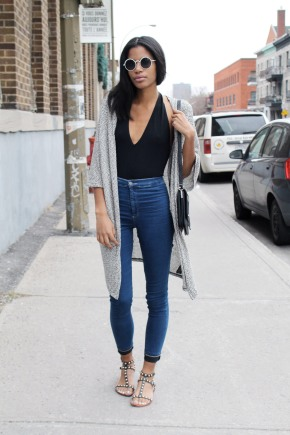babes-in-velvet-on-international-street-style-montreal