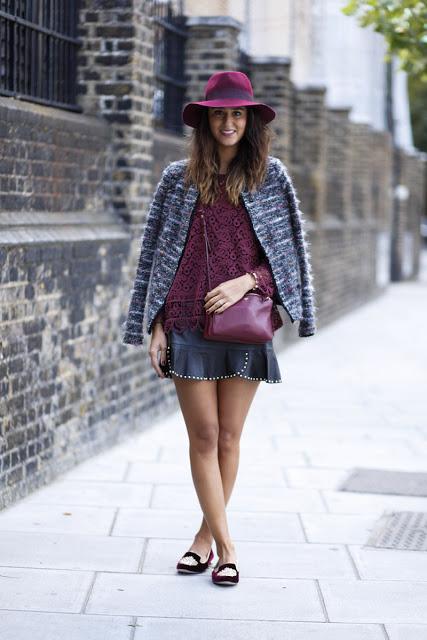 street_style_london_fashion_week_primavera_verano_2013_66395264_800x1200